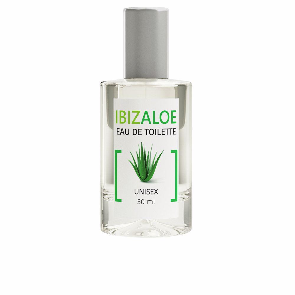IBIZALOE