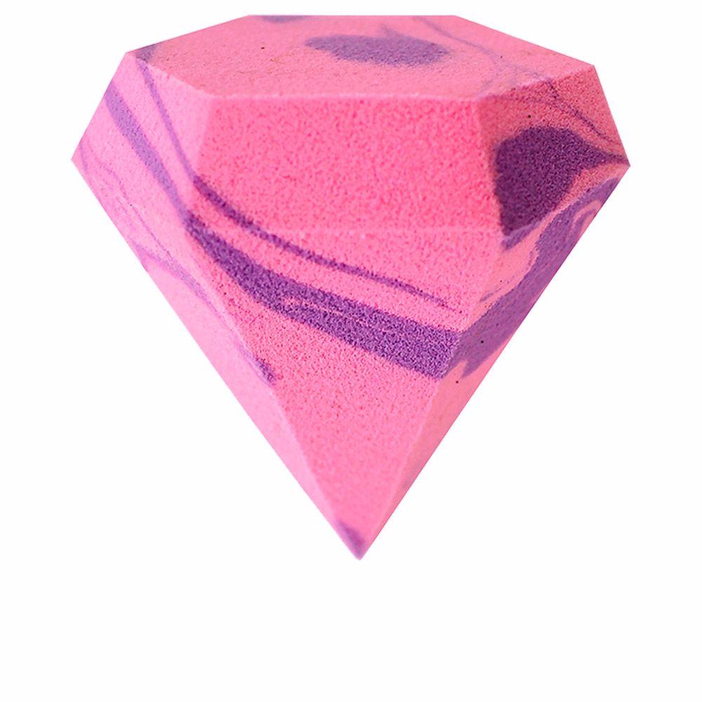 BRUSH CRUSH diamond sponge