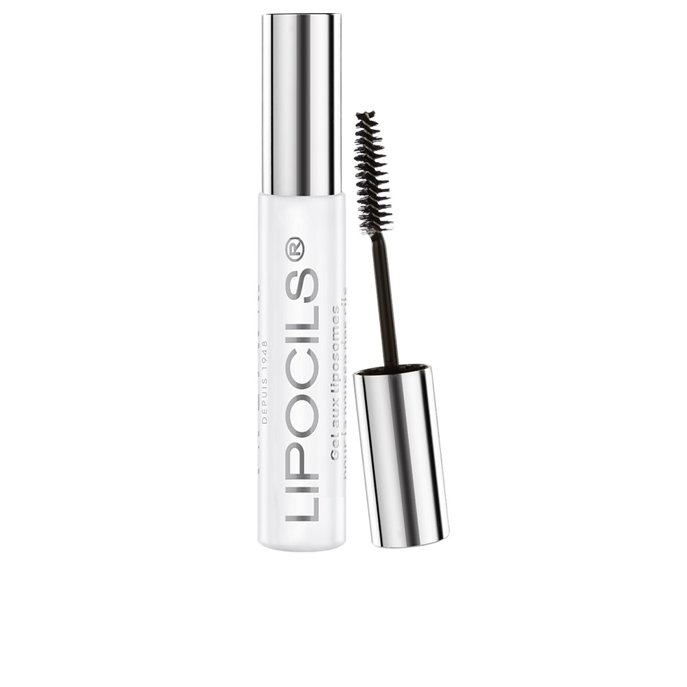 LIPOCILS eyelash treatment gel