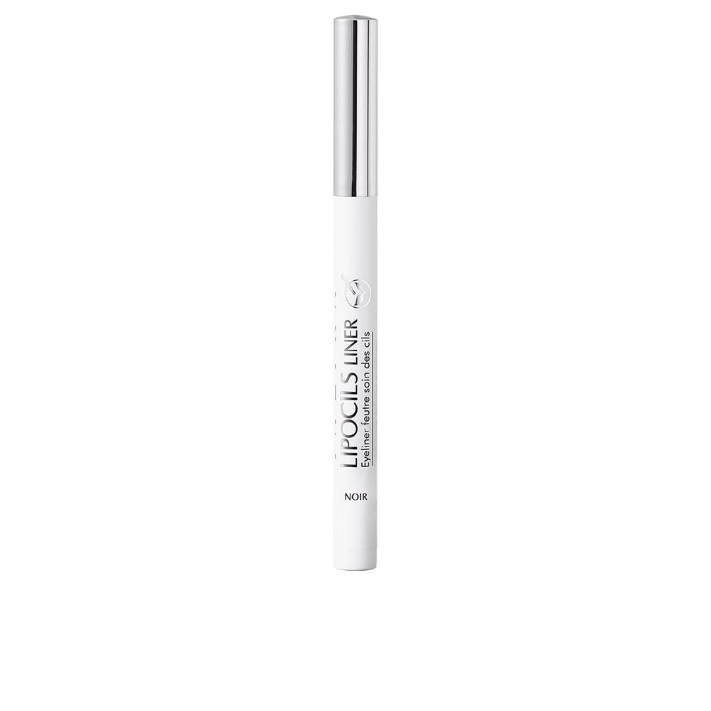 LIPOCILS eyeliner