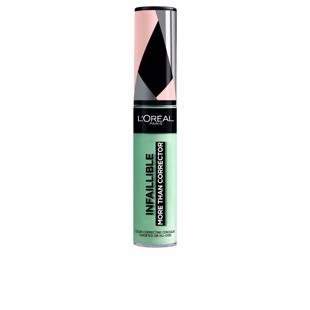 INFALLIBLE more than a concealer full coverage