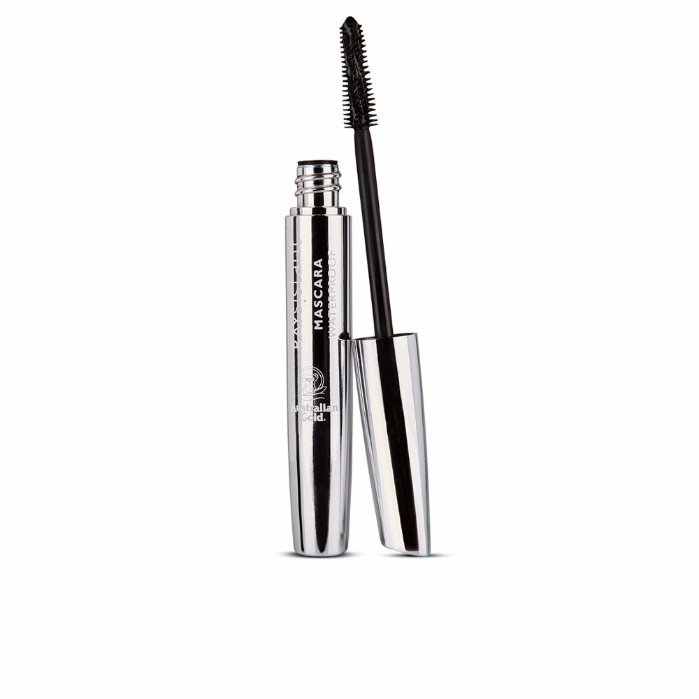RAYSISTANT mascara waterproof