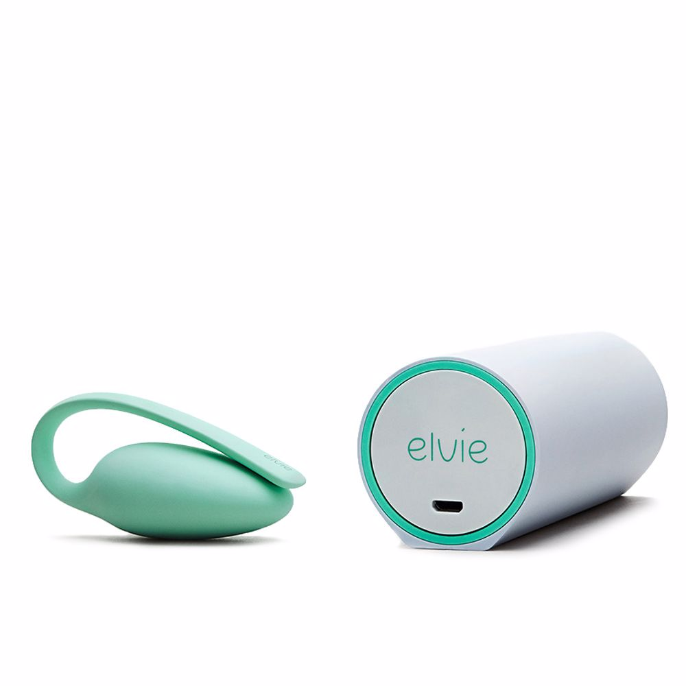 ELVIE trainer