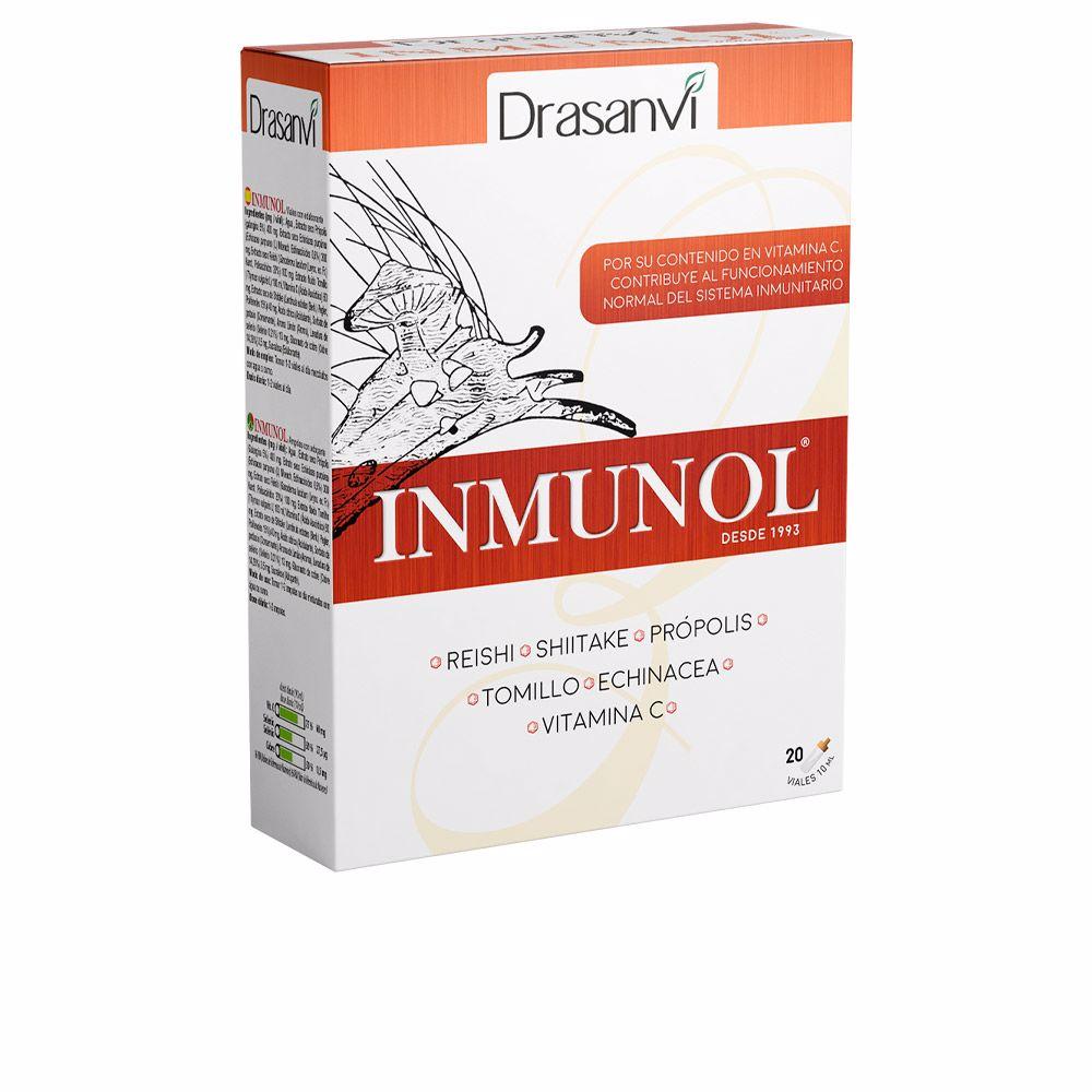 INMUNOL viales