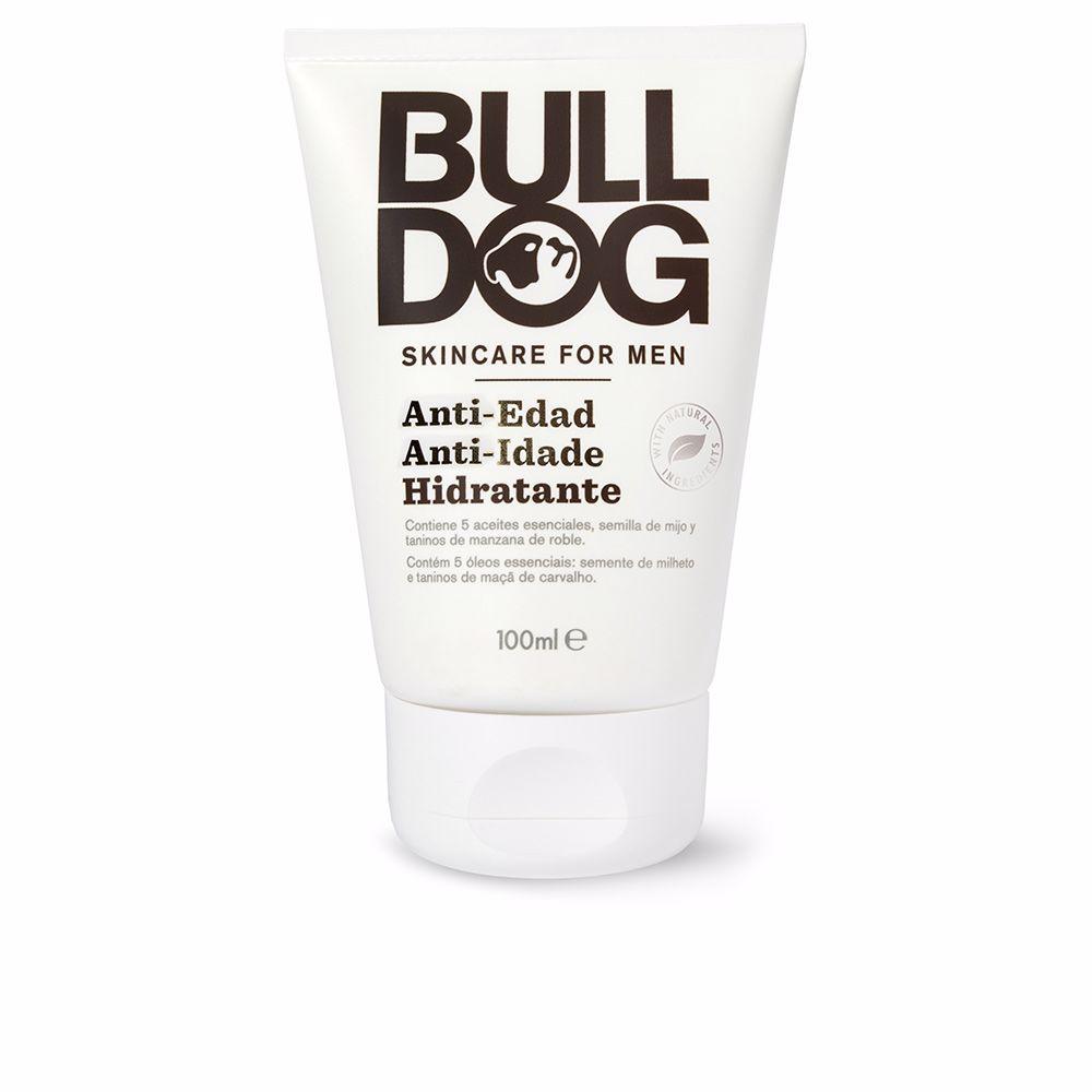 ORIGINAL crema anti-edad hidratante