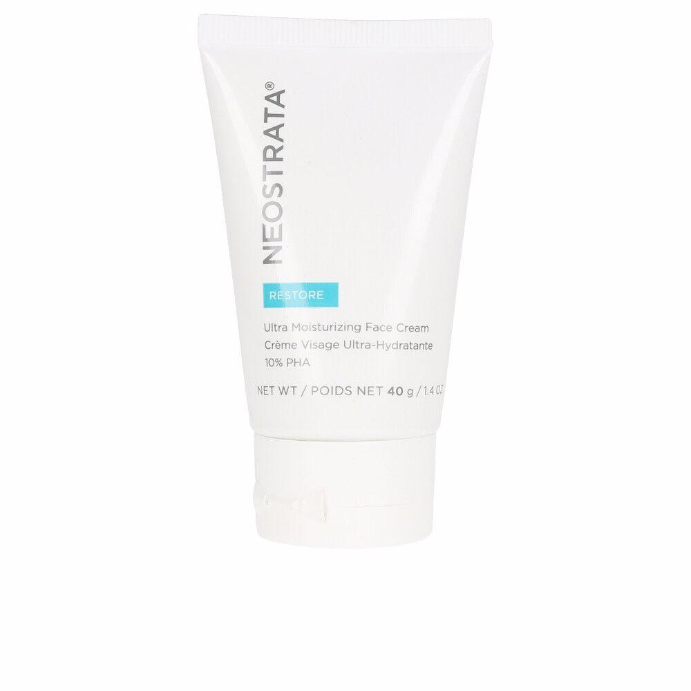 RESTORE ultra moisturizing face cream