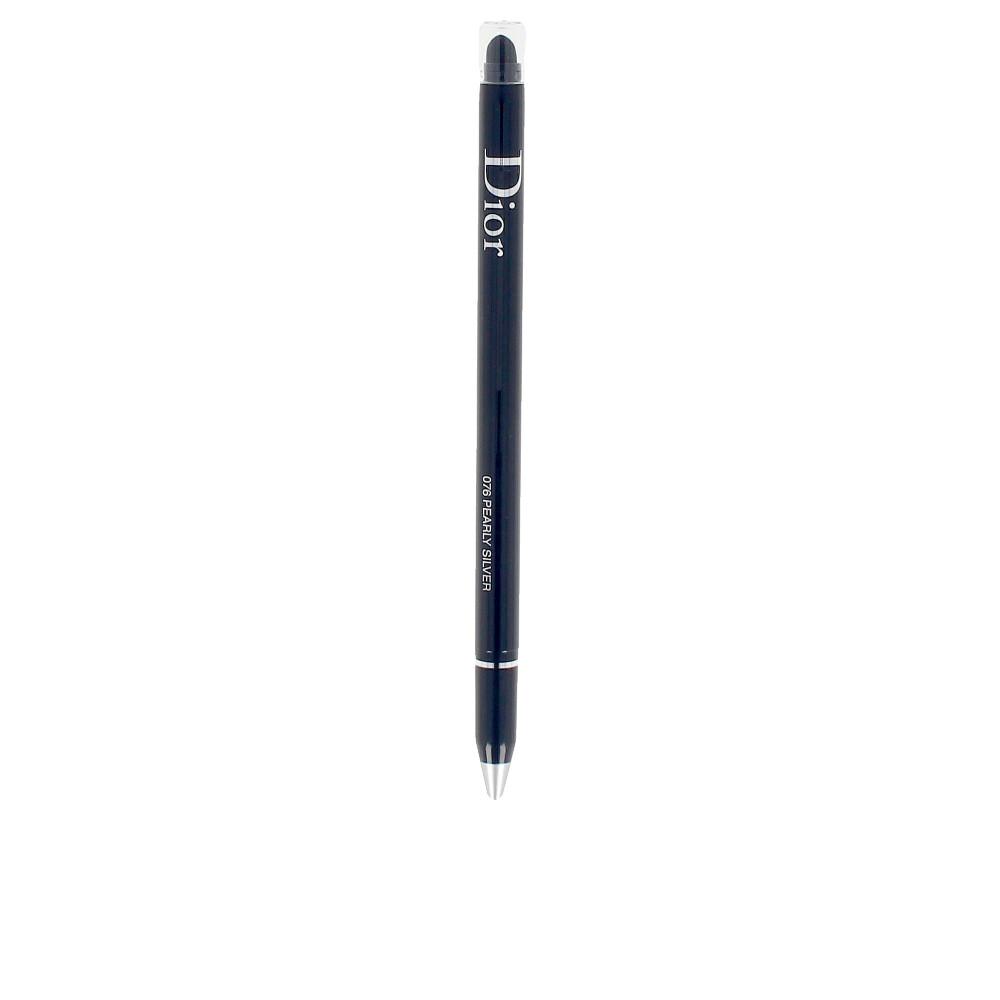 DIORSHOW 24h stylo