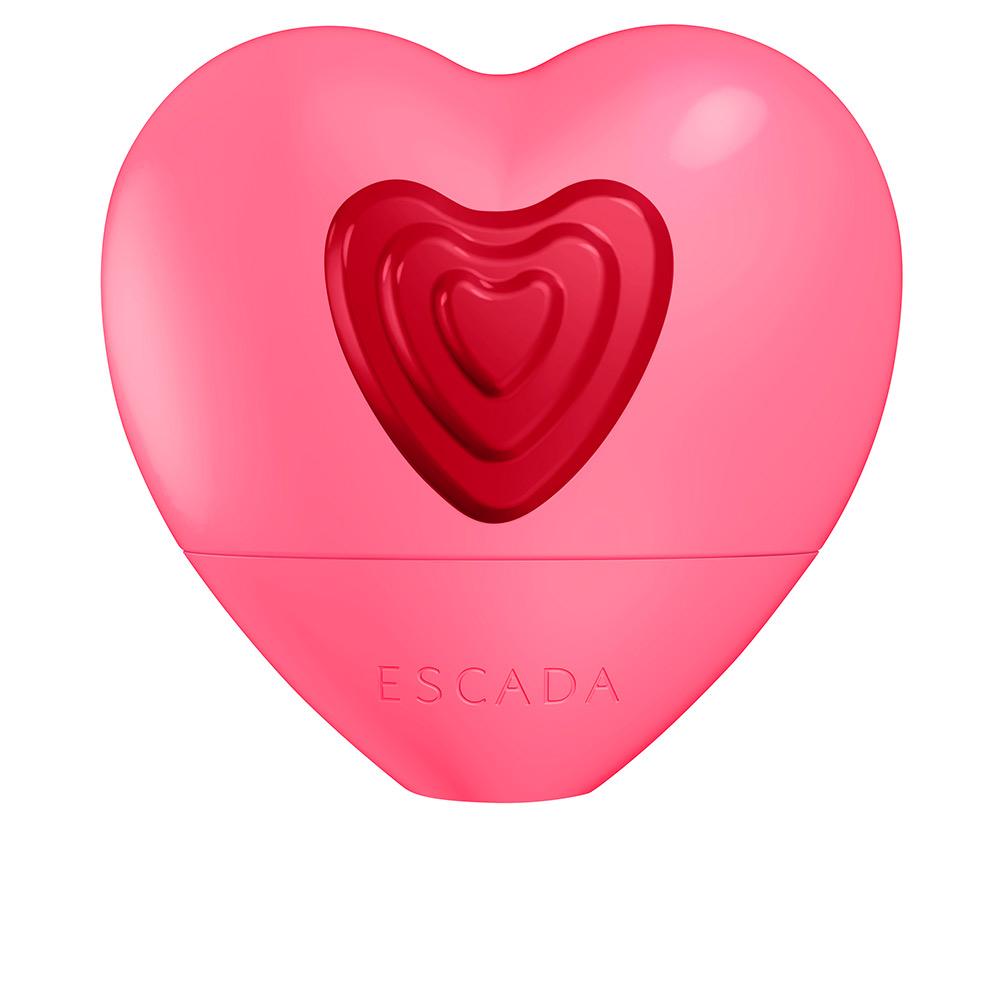 CANDY LOVE edt vapo