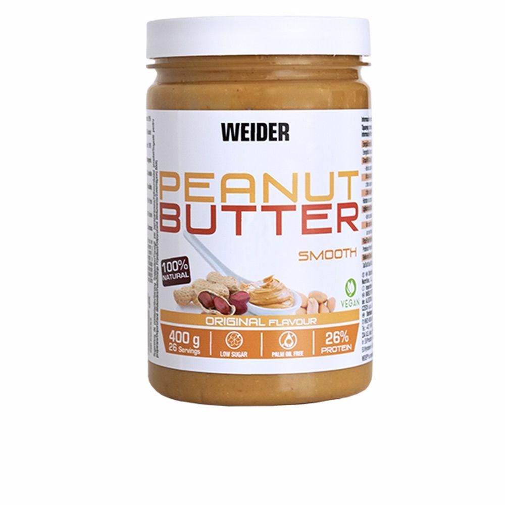 PROTEIN #peanut butter