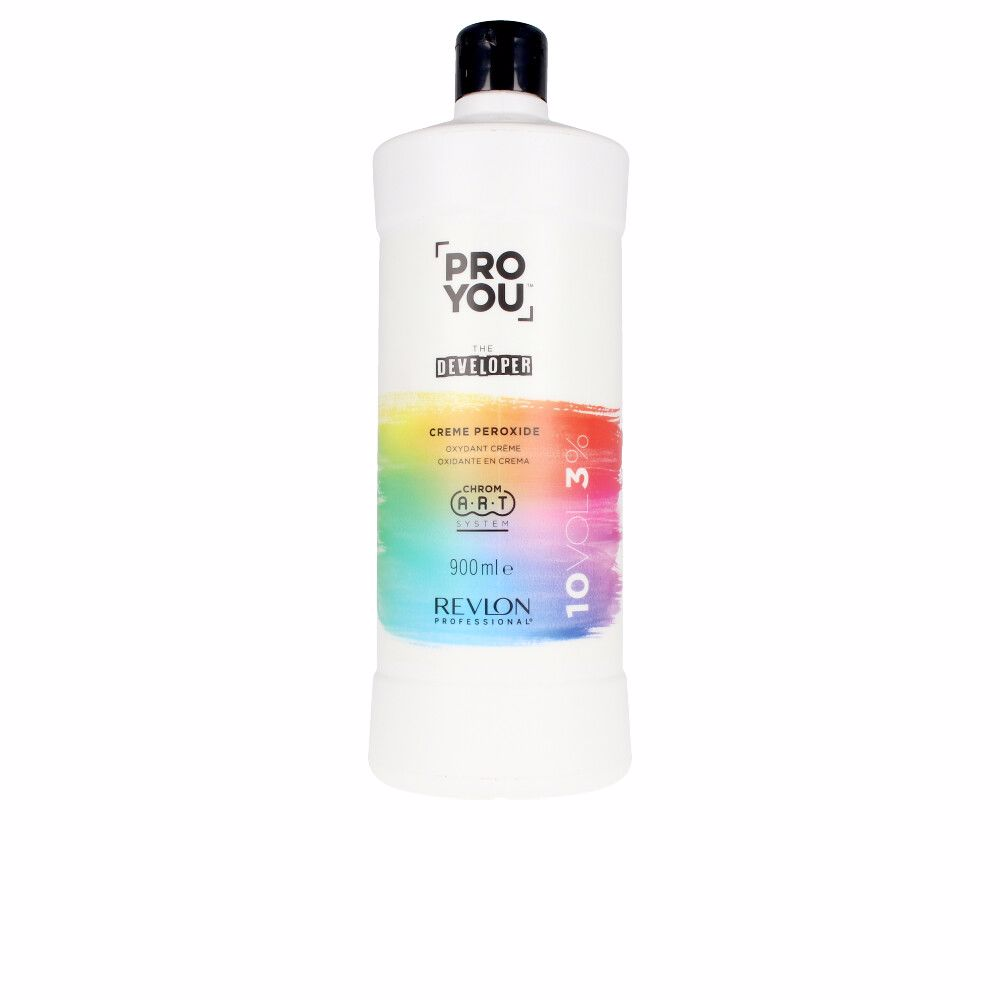 PROYOU color creme perox 10 vol