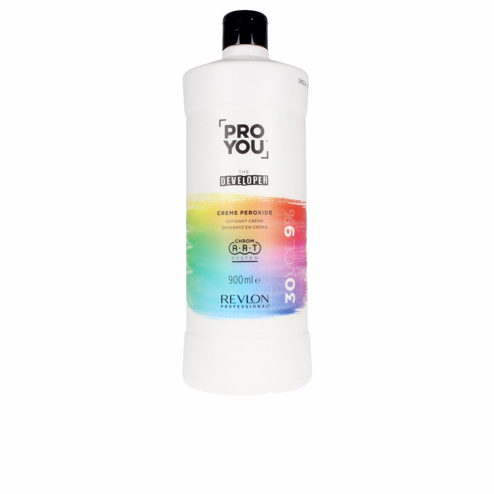 PROYOU color creme perox 30 vol