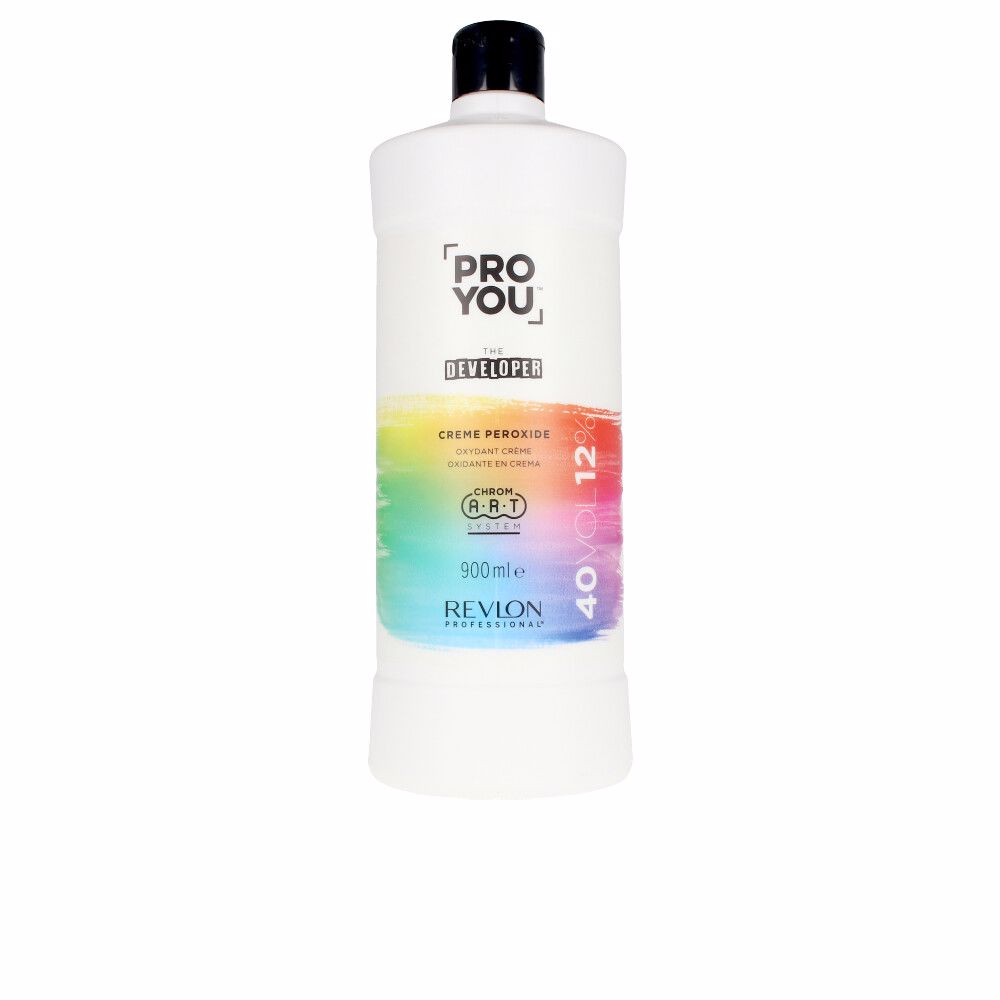 PROYOU color creme perox 40 vol