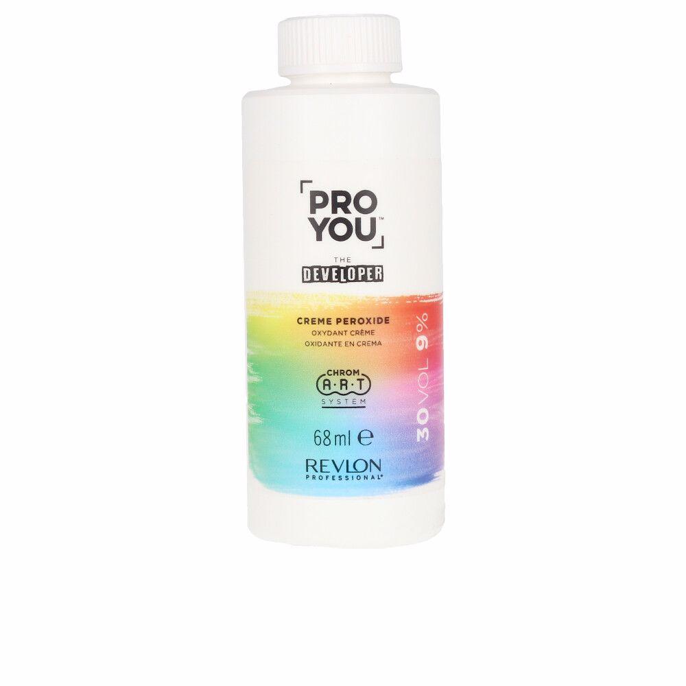 PROYOU creme peroxide 30 vol