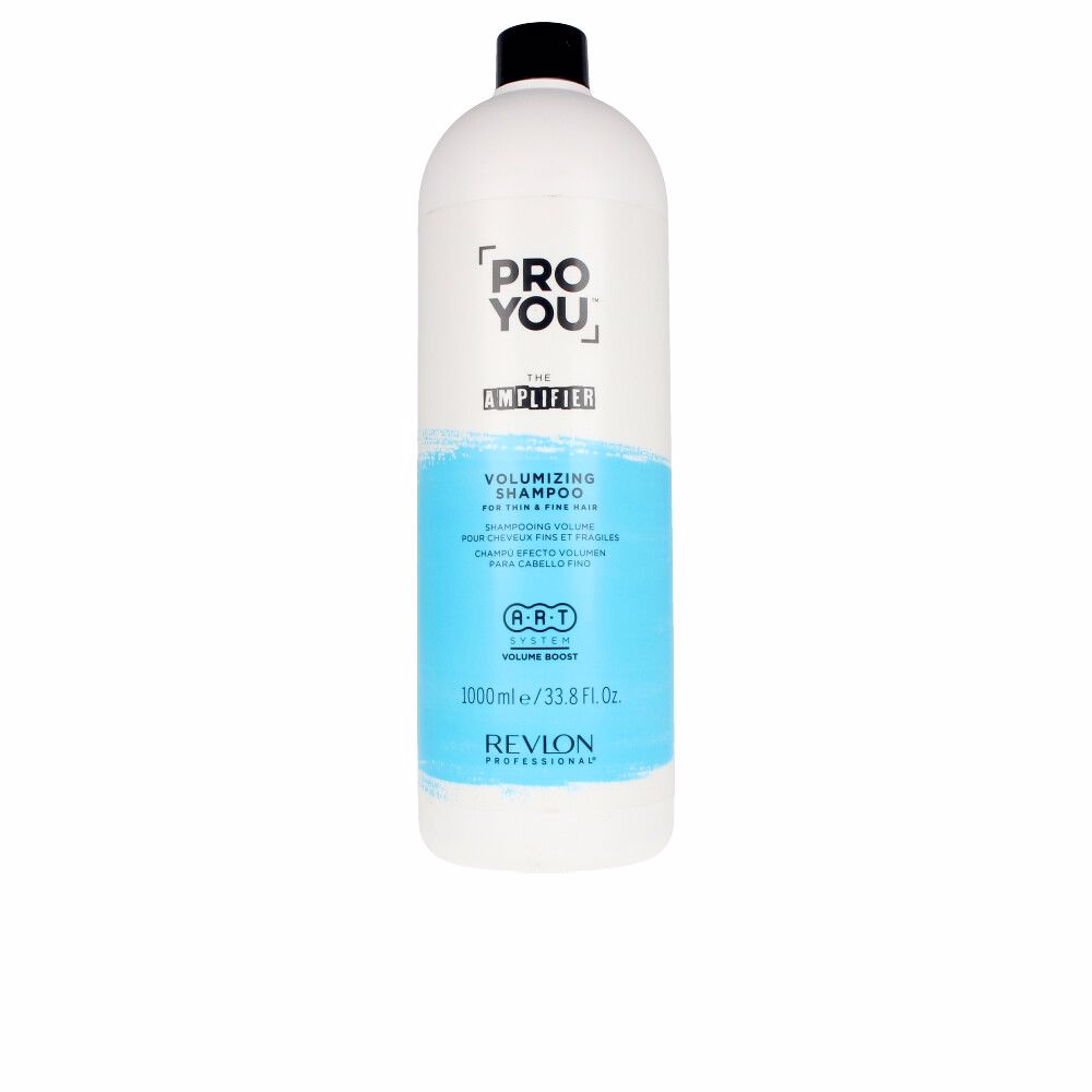 PROYOU the amplifier shampoo
