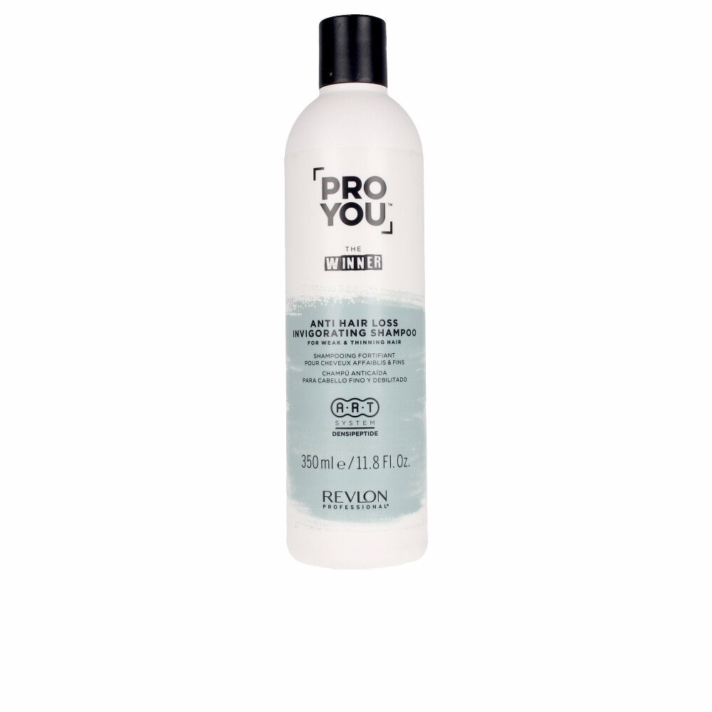 PROYOU the winner ahl inv shampoo