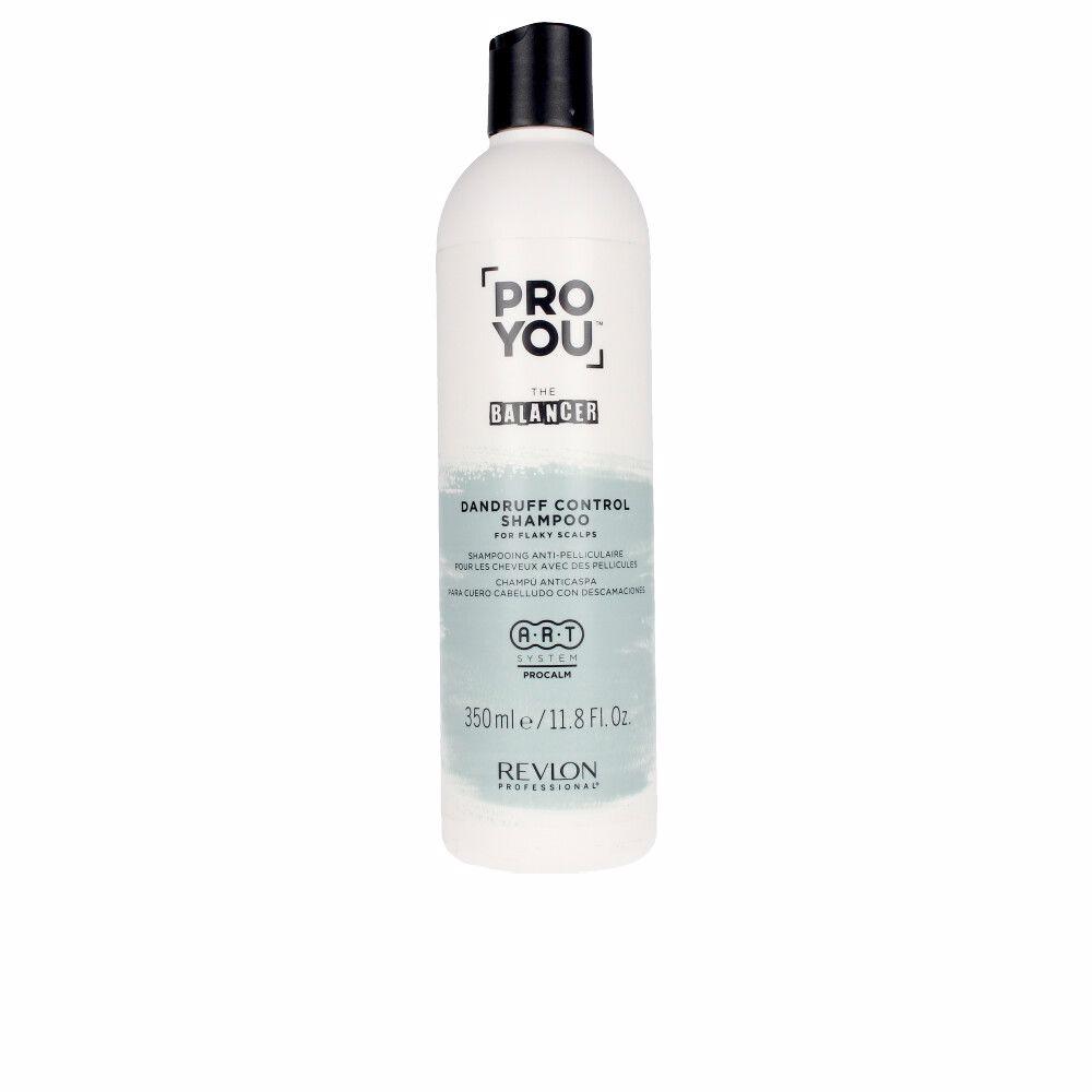 PROYOU the balancer shampoo