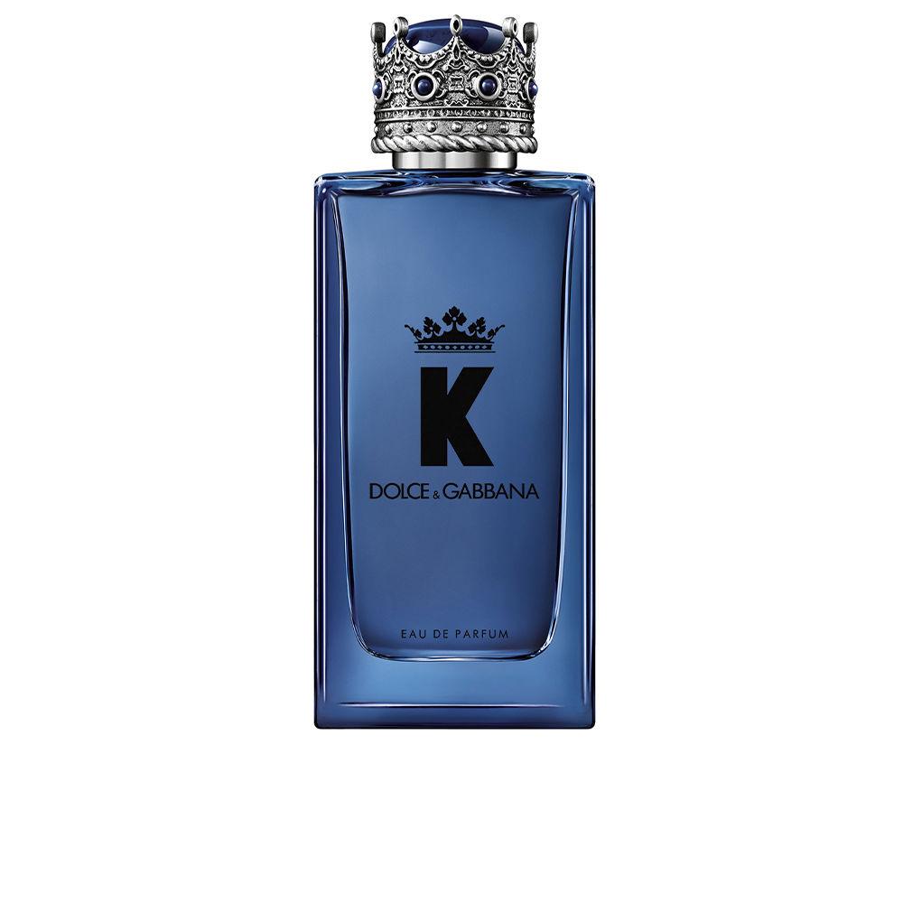 Dolce&Gabbana Beauty Dolce Eau de Parfum Spray | Parfym