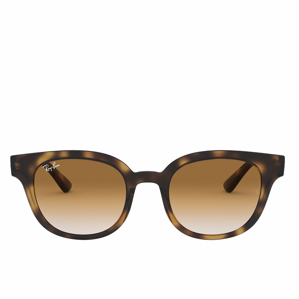 RAY-BAN RB4324 710/51 50 mm