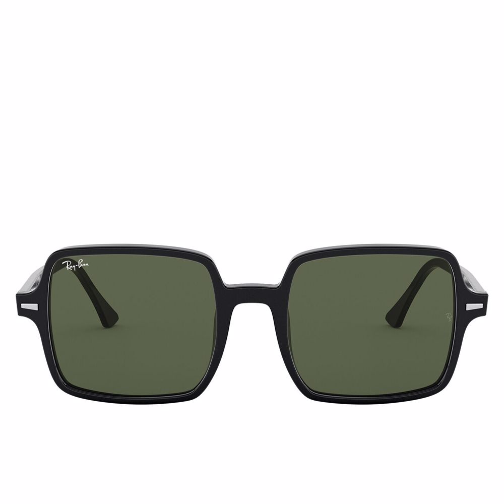 RAY-BAN RB1973 901/31 53 mm