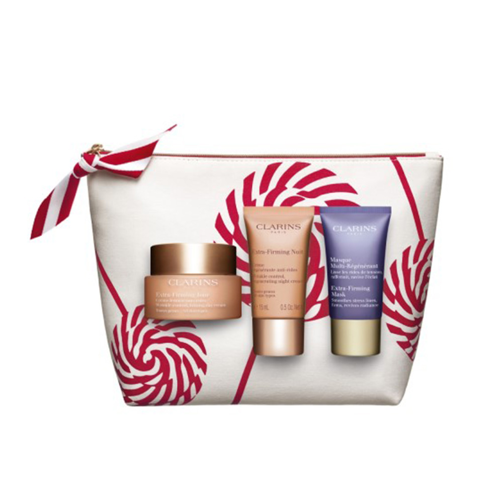 EXTRA FIRMING COFFRET