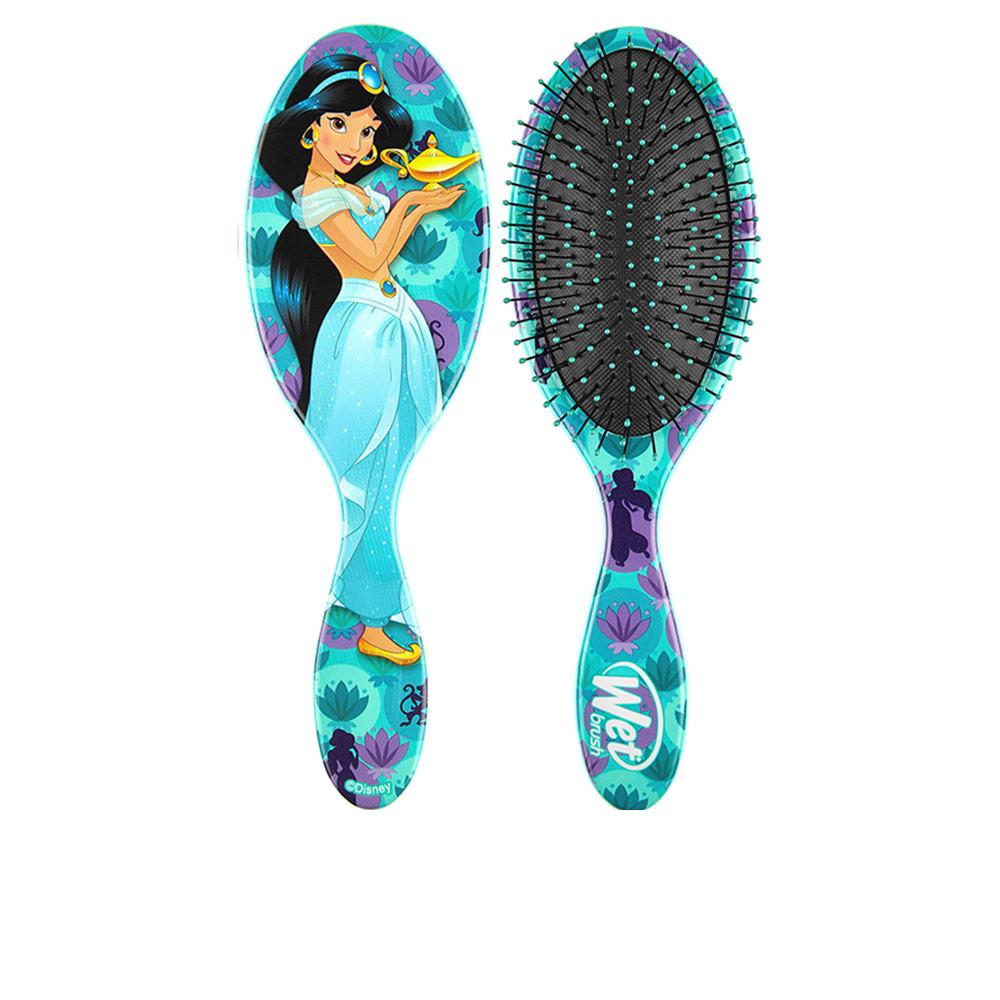 DISNEY jasmine brush