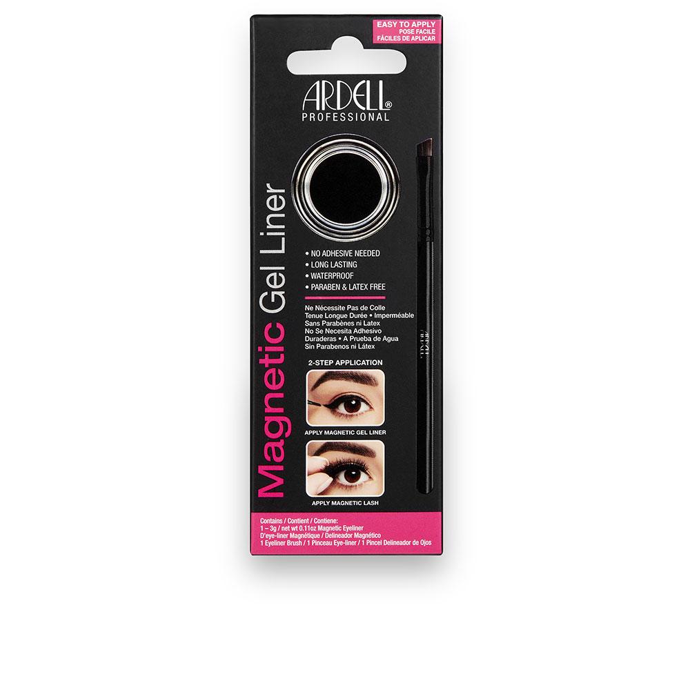MAGNETIC LINER eyeliner