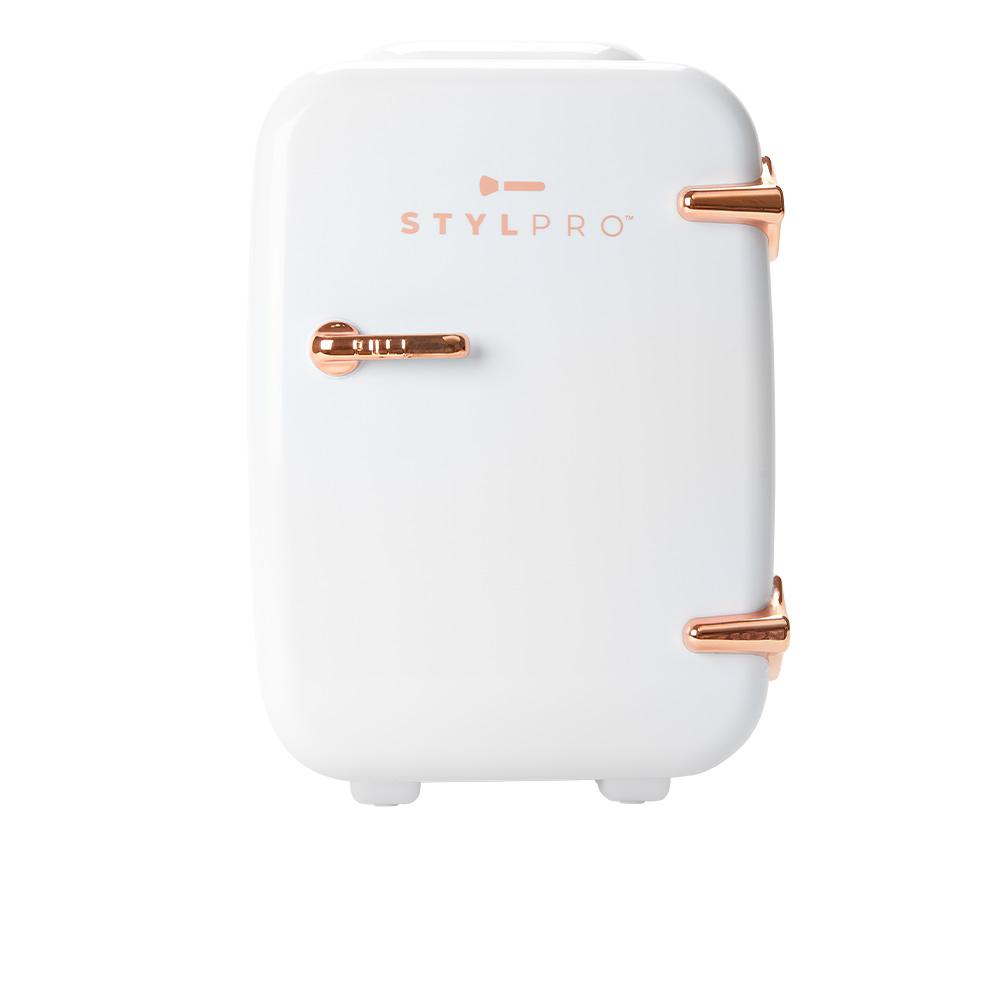 STYLPRO beauty fridge