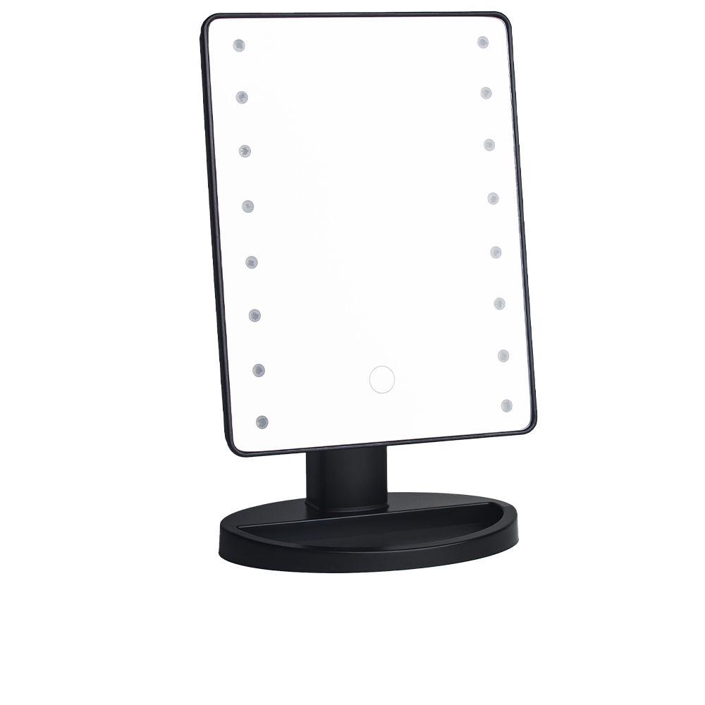 MAKEUP mirror LED light
