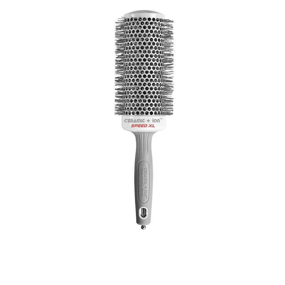CERAMIC+ION thermal brush speed XL CI-55