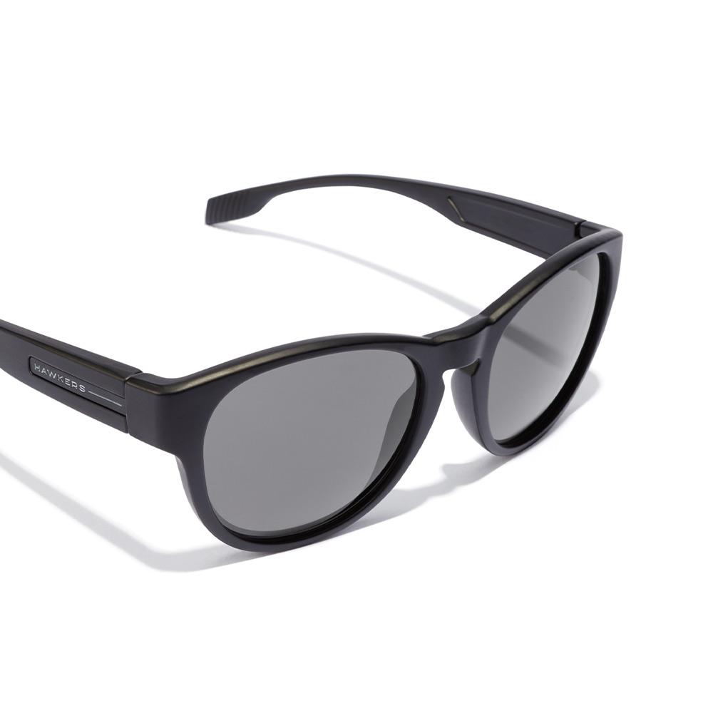HAWKERS Neive Gafas Unisex Adulto
