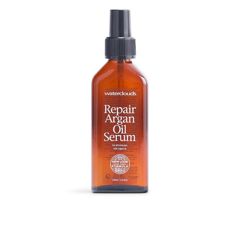 REPAIR ARGAN oil serum