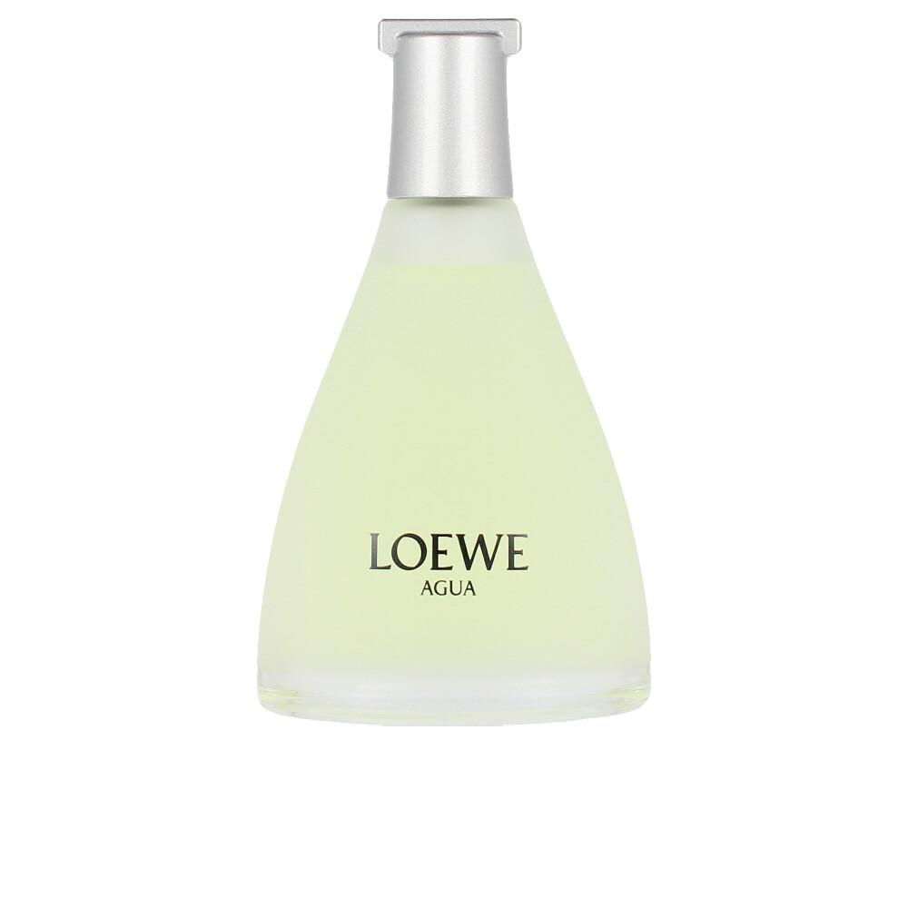 LOEWE 7 parfum EDT Online Preis Loewe Perfumes Club
