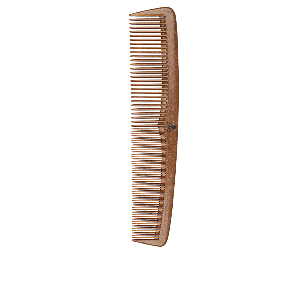 LIQUID WOOD styling comb