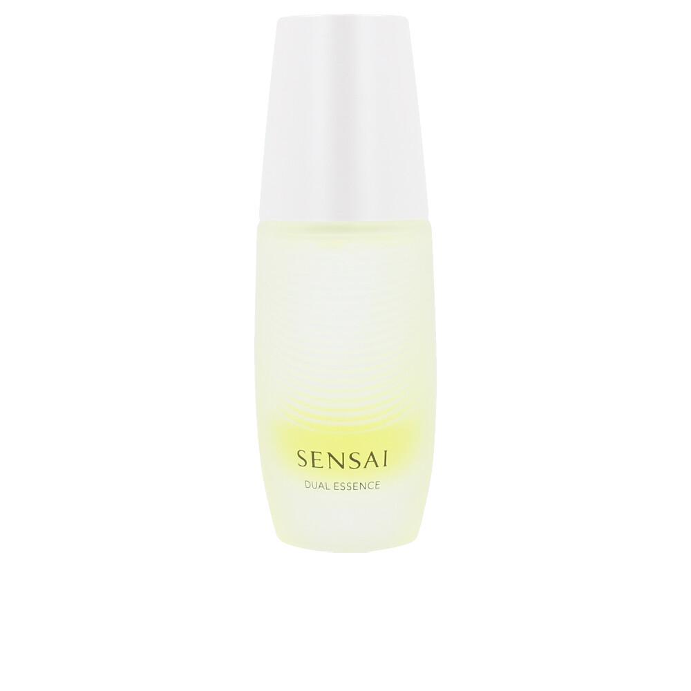 Sensai dual essence 30 ml