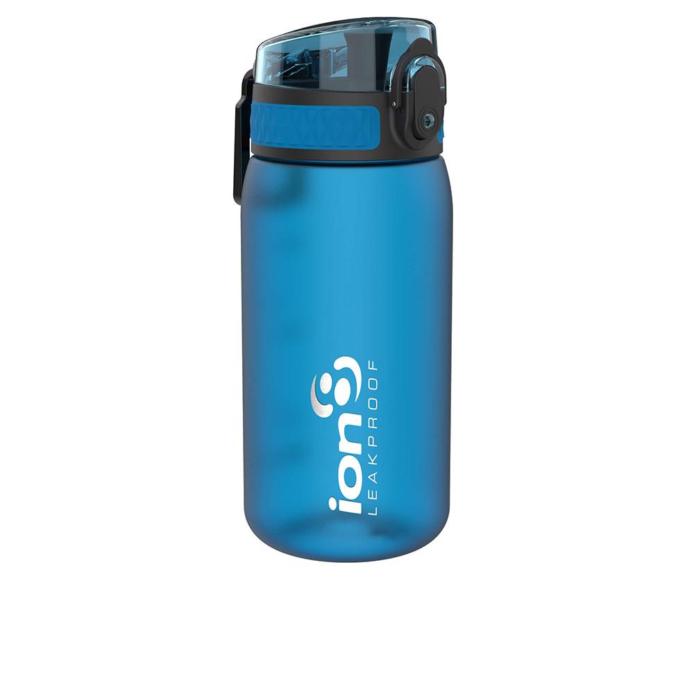LEAK PROOF KIDS´ water bottle  BPA free #blue