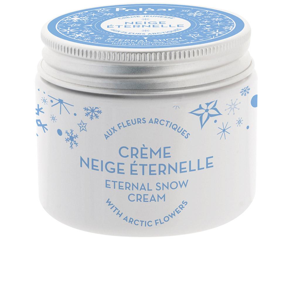 ETERNAL SNOW cream