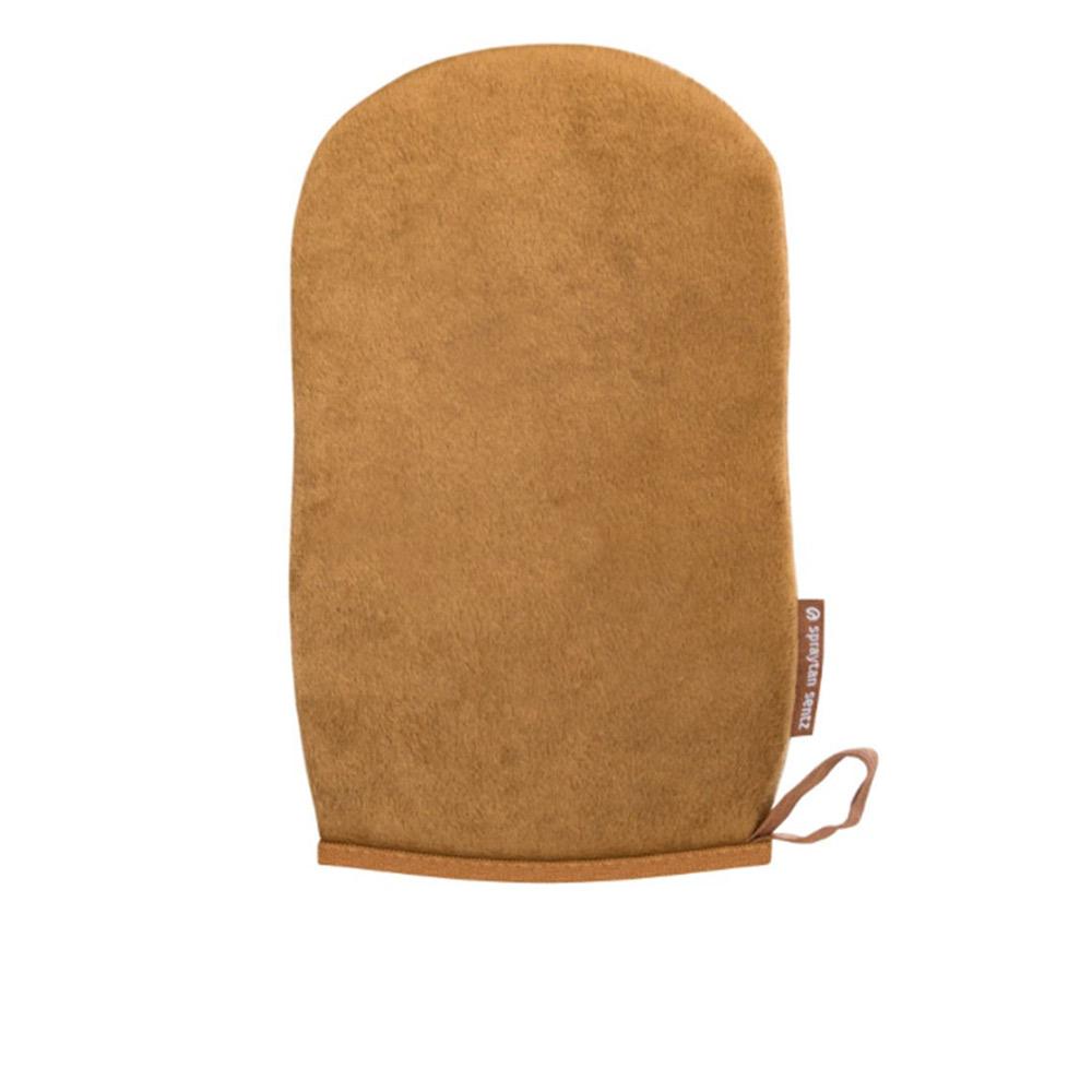 SPRAYTAN SENTZ glove #brown