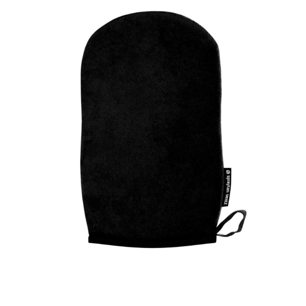 SPRAYTAN SENTZ glove #black