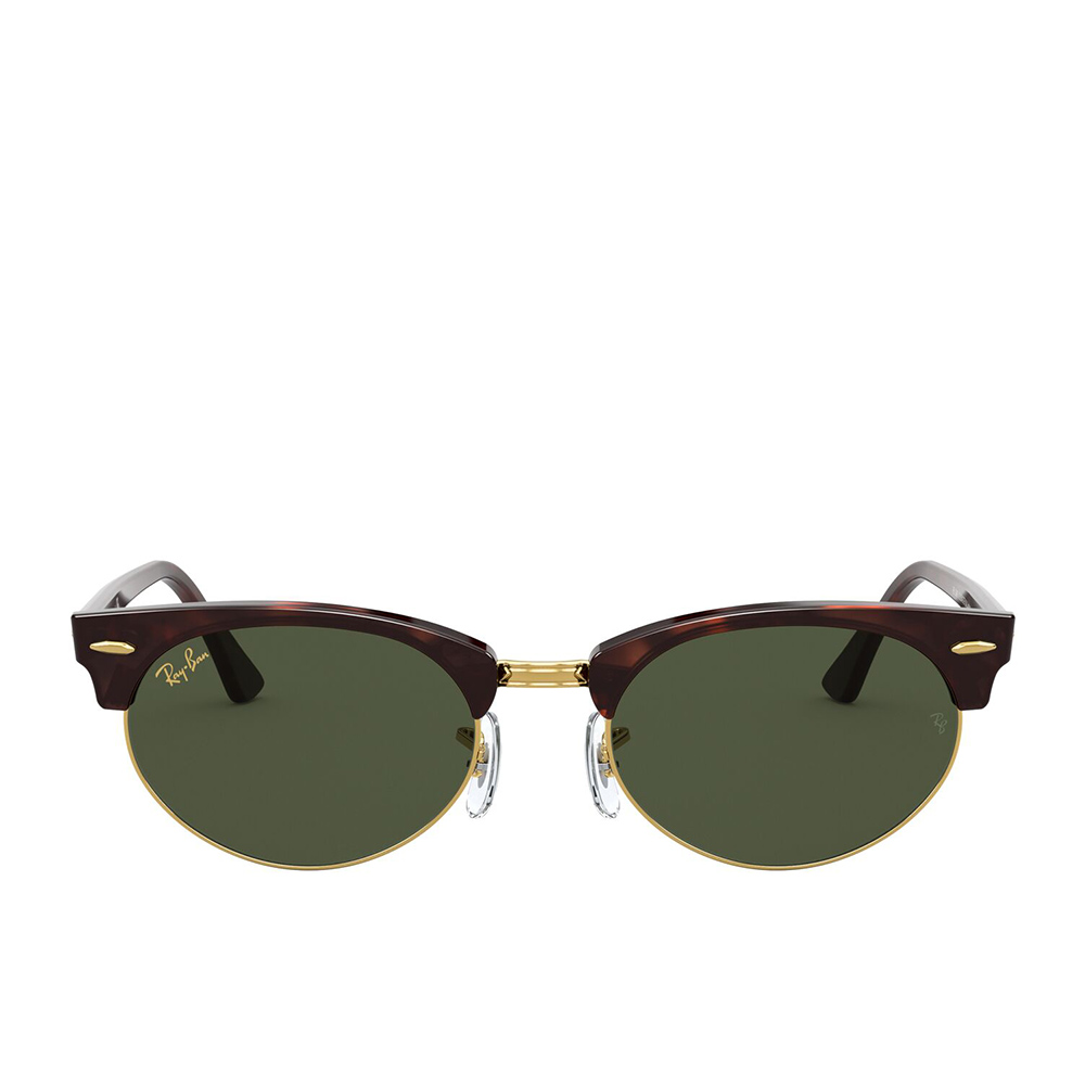 RAYBAN CLUBMASTER OVAL RB3946 130431