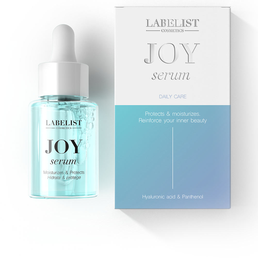 JOY serum