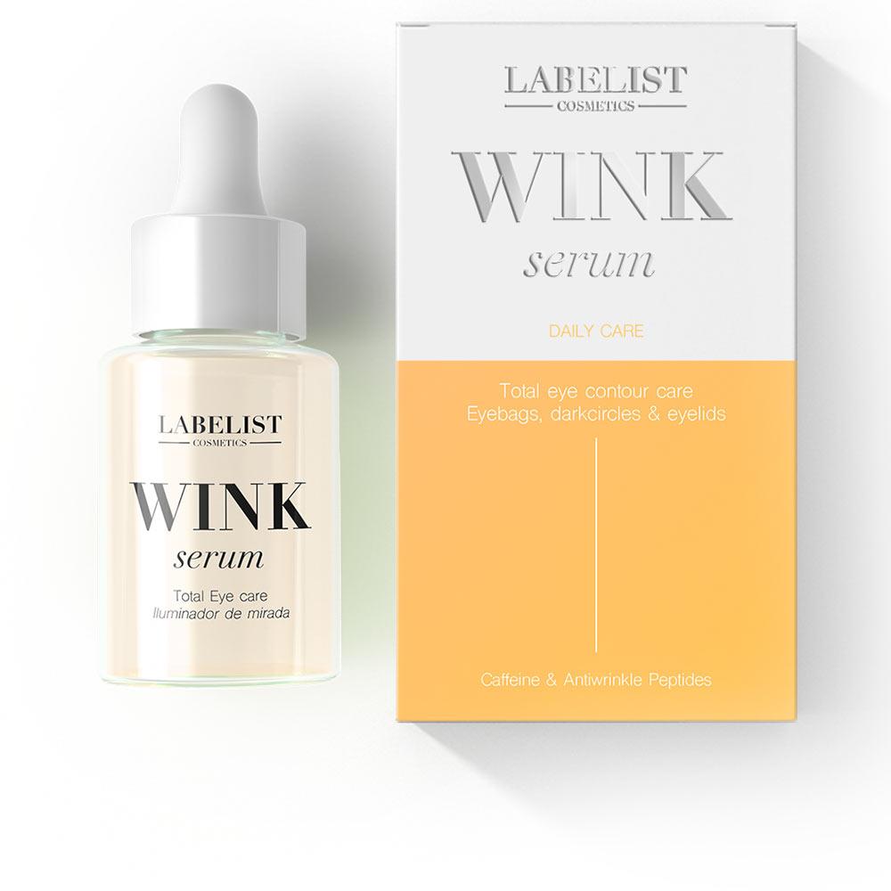 WINK serum