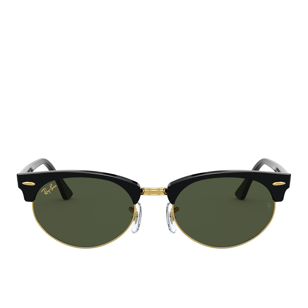 RAYBAN CLUBMASTER OVAL RB3946 130331