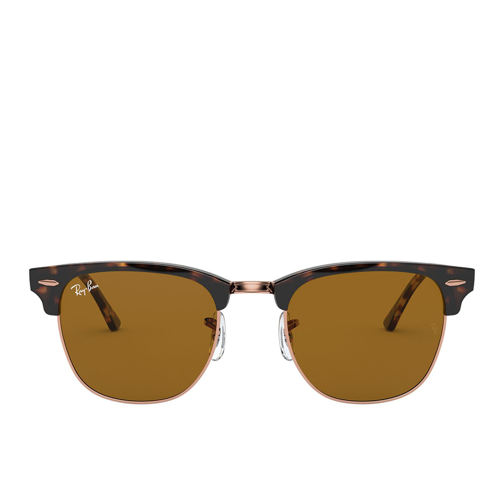 RAYBAN CLUBMASTER RB3016 130933