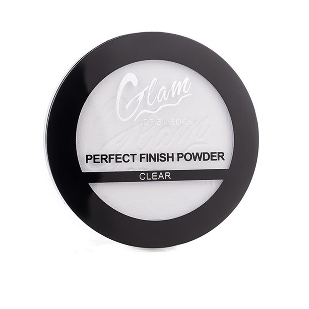PERFECT FINISH powder