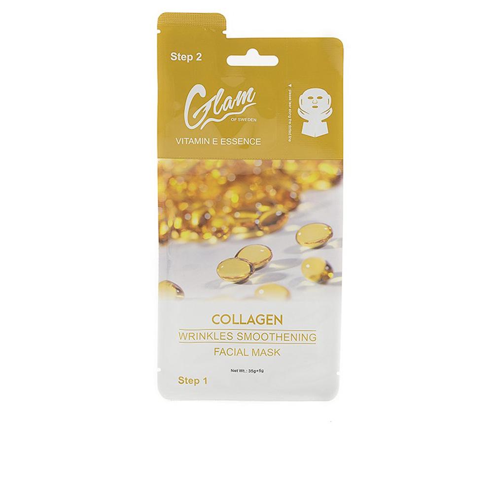 MASK collagen facil