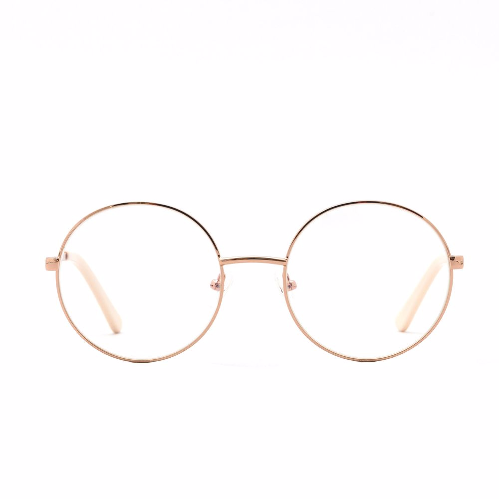 GRACE reading glasses