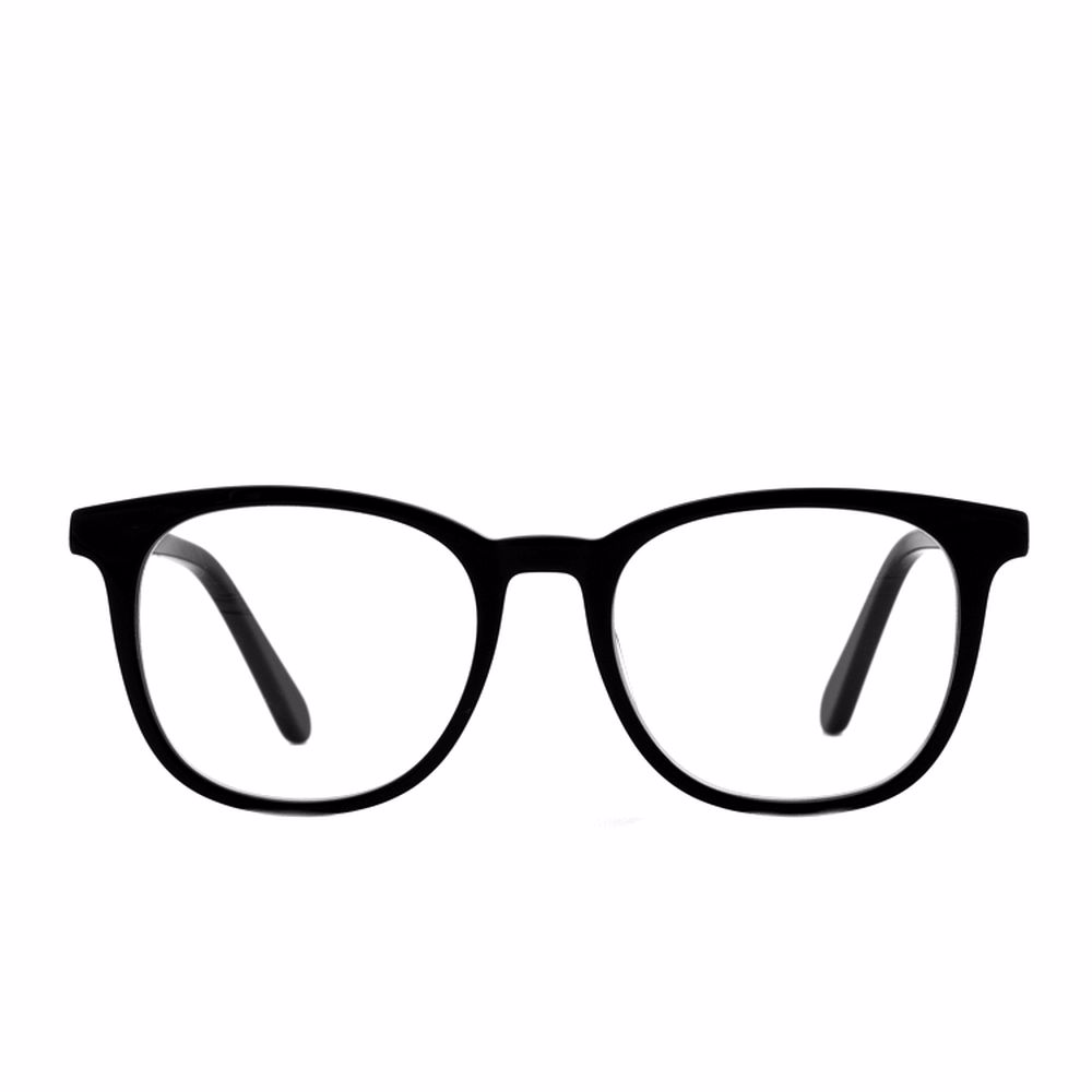 ZOEY reading glasses