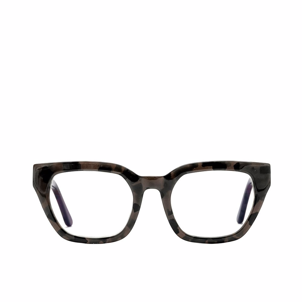 KIARA reading glasses