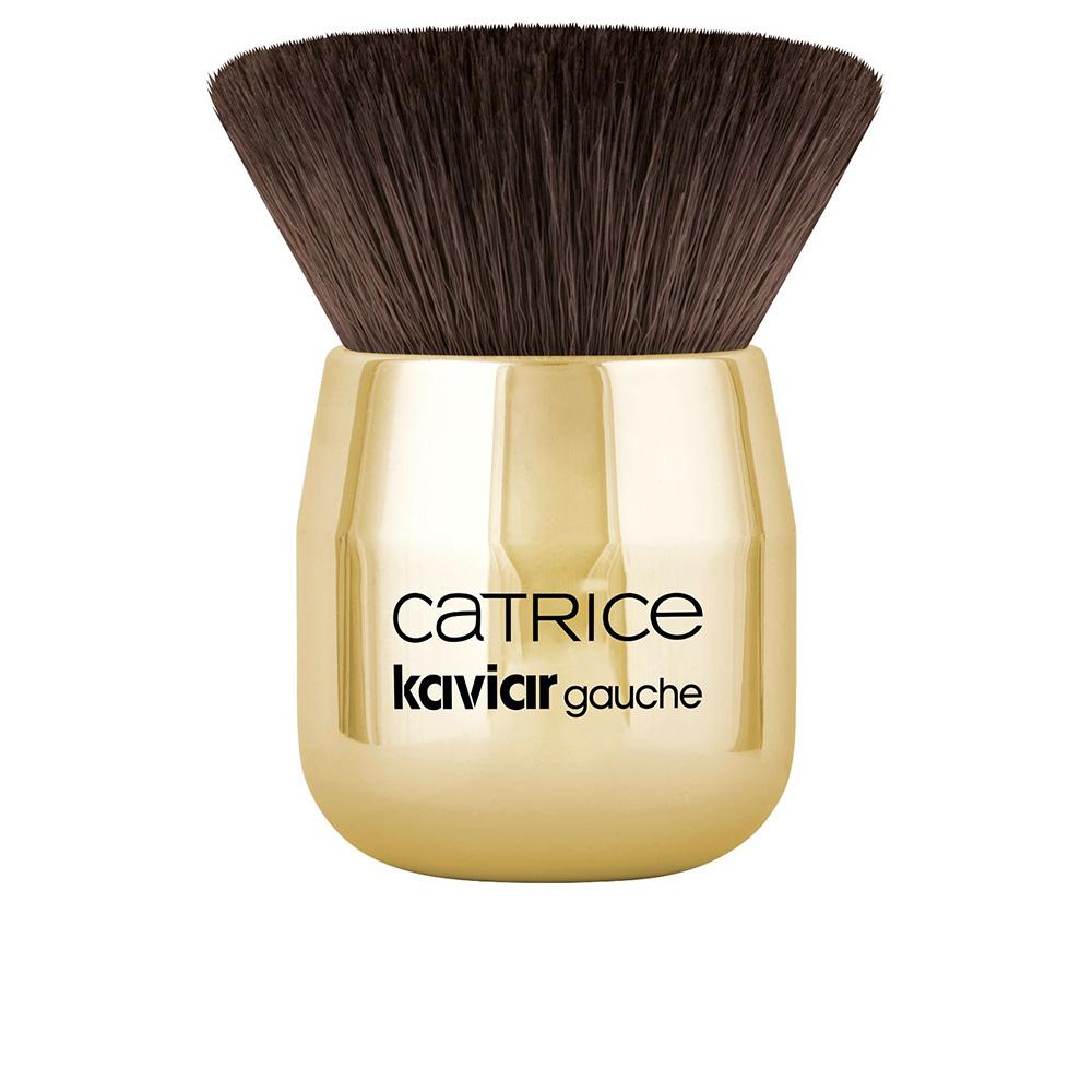 KAVIAR GAUCHE multipurpose brush