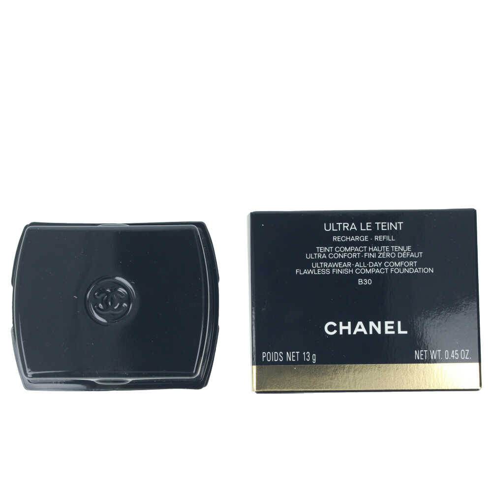 ULTRA LE TEINT compact refill